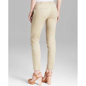 cd001a826f192 MICHAEL Michael Kors Pants - NWT Michael Kors Skinny Khaki Pants